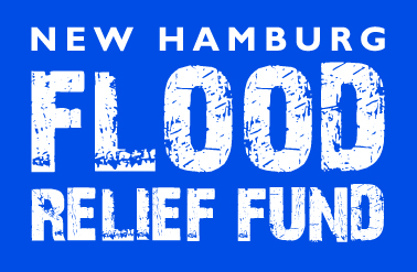 nh-flood-relief-fund-logo