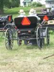 AmishCarriage